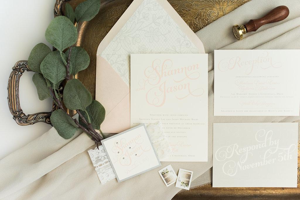 """Дизайн свадебного приглашения - отличный способ показать свою индивидуальность. """"Width ="""" 800 """"height ="""" 534 """"/> </p> <h2><span id="""