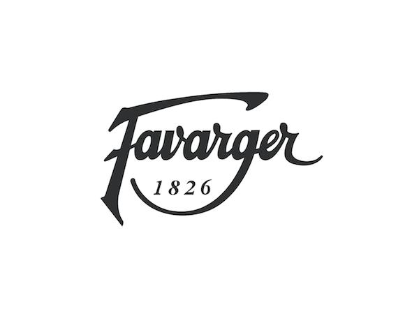 "Favarger-logo-before ""width ="" 600 ""height ="" 443 ""/> </p> <h3 style="