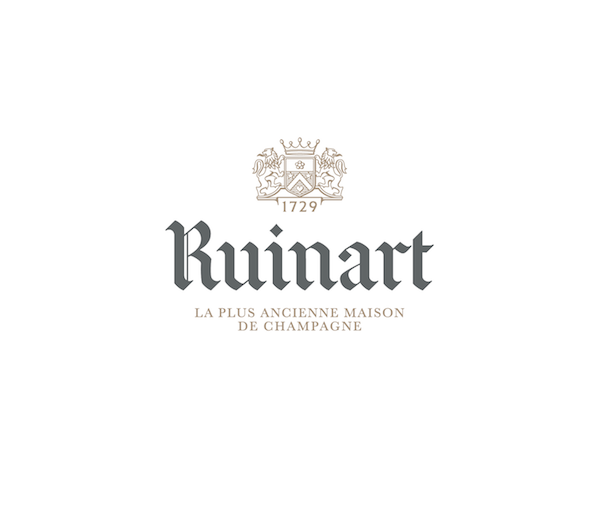 """Ruinart-logo-after """"width ="""" 600 """"height ="""" 515 """"/> </p> <p> <img class="""