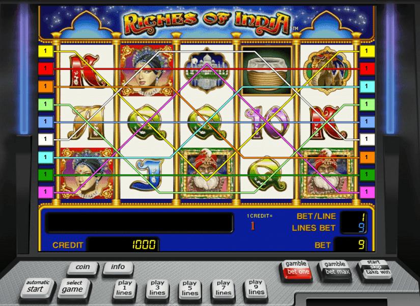 Игровой автомат индия играть бесплатно игровые автоматы блэкджек онлайн