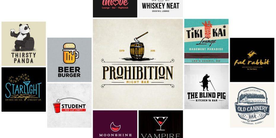 Логотипы ночной клуб стриптиз в гейском клубе