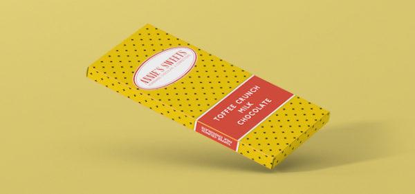 "Упаковка продукта: Специальная упаковка Annie's Sweets 640x300 ""ширина ="" 600 ""высота ="" 281 ""/> </p> <h2><span id="