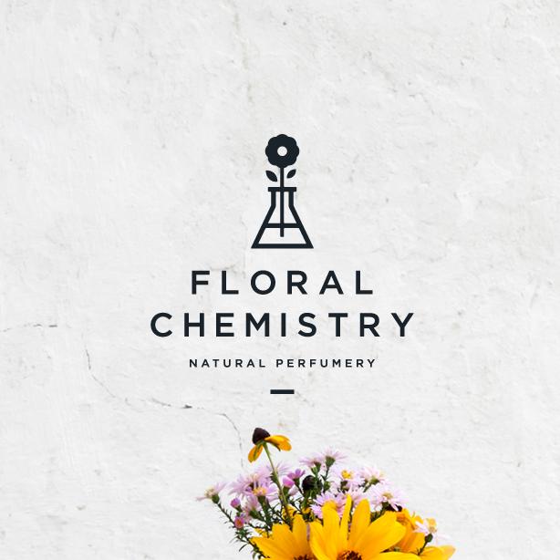 """Цветочный логотип химии """"width ="""" 614 """"height ="""" 614 """"/>    <figcaption> Логотип thisisremedy для цветочной химии. </figcaption></figure> <p> Клиенты хотят работать с брендами, которые они могут выставить позади. Поэтому, если вы действительно хотите общаться со своими клиентами, вам нужно делать больше, чем просто делать удивительные помады или суперпигментированные тени — вам нужна сильная корпоративная миссия и ценности. </p> <p> Во-первых, вот ваша миссия. Думайте о миссии как о «почему», стоящем за вашим бизнесом. Например, возможно, вы решили повысить стандарт экологически чистого производства и упаковки в косметической промышленности с помощью своей линии полностью натуральных продуктов. </p> <p> Если вы не уверены, в чем заключается ваша корпоративная миссия, попробуйте заполнить пробелы в этом утверждении: «Наша компания существует до ______. Через пять лет мы будем _____ ». </p> <p> Далее ваши корпоративные ценности. Ваши ценности не только будут определять вашу внутреннюю стратегию, они также помогут вам установить внешнюю связь со своими клиентами. Что вы поддерживаете как бренд? На примере натурального продукта ваши корпоративные ценности могут быть устойчивыми и безопасными. </p> <p> Ваша корпоративная миссия и ценности говорят вам, вашей команде и вашим клиентам, что вы поддерживаете и чего вы хотите достичь как бренд. Вместе они могут помочь вам занять свою нишу в косметической промышленности. </p> <h3> Кто ваш идеальный покупатель? </h3> <figure data-id="""
