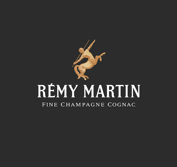 "Remy-logo-before ""width ="" 600 ""height ="" 567 ""/> </p> <h3 style="