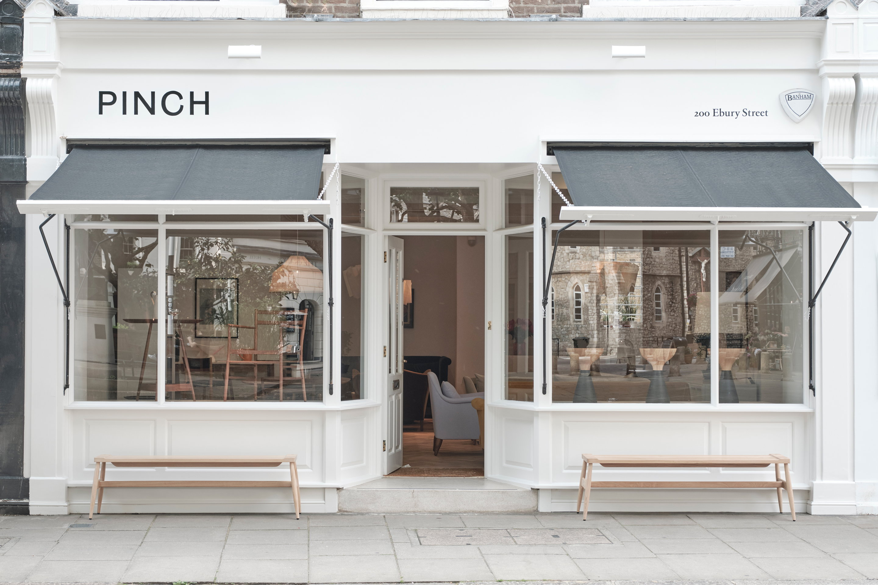 "PINCH Ebury Street Store"" class = ""aimg lazyload ""/> </source> </picture> </figure> <figure class="