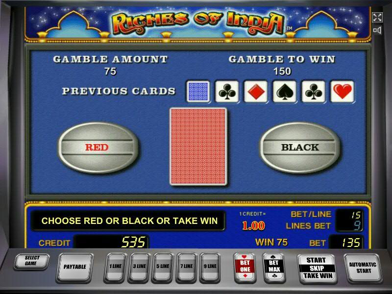 Игровой автомат индия играть бесплатно автоматы игровые играть бесплатно онлайн без регистрации обезьяны