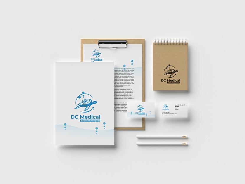 логотип и фирменный стиль фрилансер
