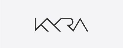 "Дизайн логотипа нео-минимализма ""width ="" 500 ""height ="" 198"
