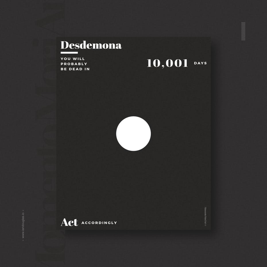 """Дизайн плаката в стиле нео-минимализма """"width ="""" 2040 """"height ="""" 2040"""
