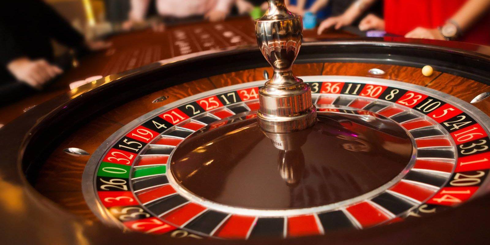 казино тактики онлайн