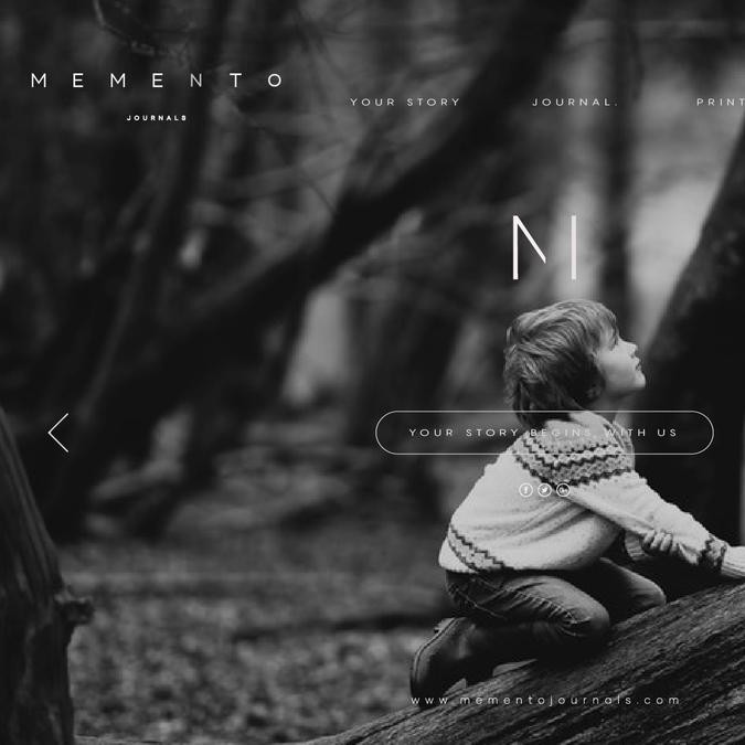 "neo-minimalism web logo design ""width ="" 675 ""height ="" 675"