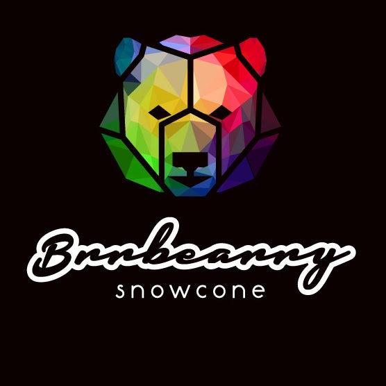 "Логотип Brrbearry ""width ="" 556 ""height ="" 556"