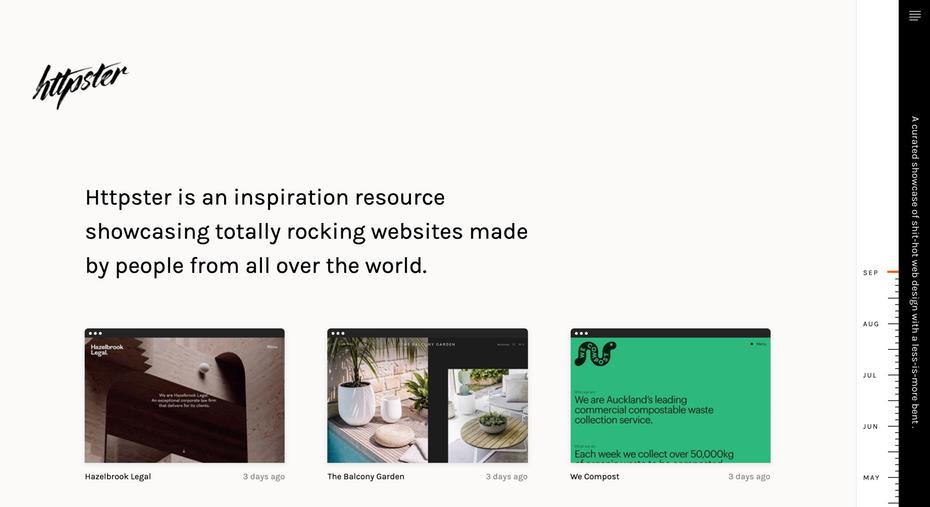 """99designs открывают для себя дизайны """"width ="""" 2610 """"height ="""" 1390 """"/>    <figcaption> Посмотрите на логотипы и многое другое от лучших дизайнеров </figcaption></figure> <p> Наша страница Discover — отличная ресурс для просмотра логотипов, фирменных пакетов, значков, иллюстраций и многого другого, созданный профессиональными дизайнерами со всего мира. </p> <p> <strong> Свободное вдохновение   Посетите сайт 99designs.com/discover</strong></p> <h4><span id="""