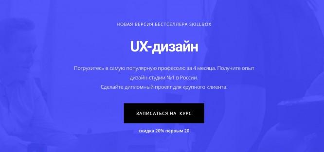 ezgif.com-webp-to-jpg (20)