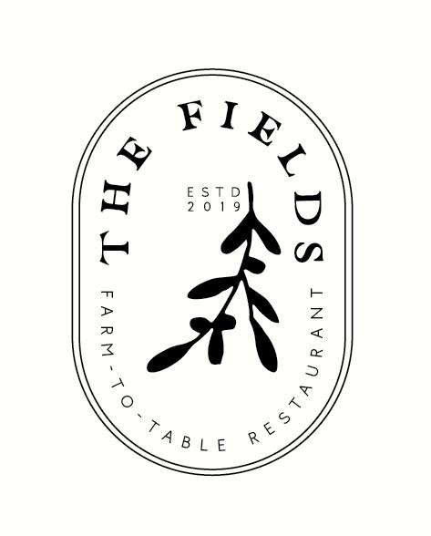 """Дизайн логотипа ресторана с рукописным шрифтом с засечками """"width ="""" 473 """"height ="""" 588"""