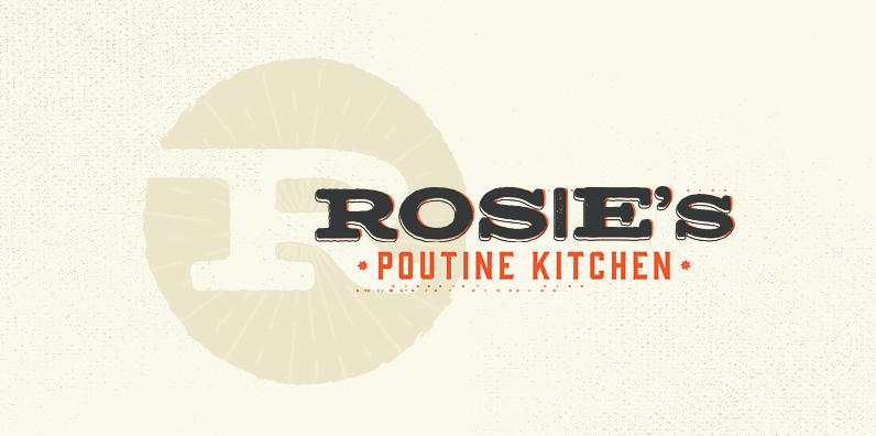 """Дизайн логотипа для продовольственного грузовика с буквами, написанными от руки """"width ="""" 796 """"height ="""" 396"""