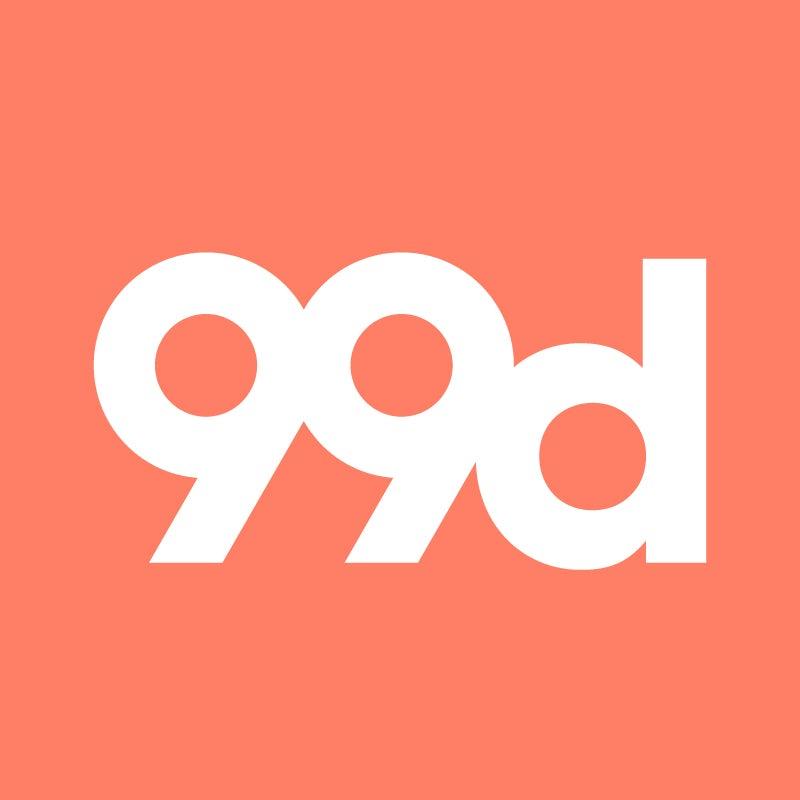 "99designs logo ""width ="" 800 ""height ="" 800"