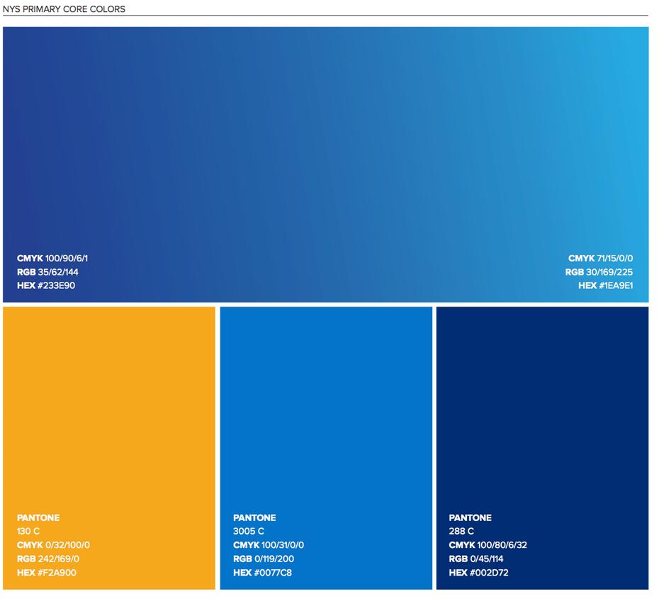"""Снимок экрана страницы раздела цветовой палитры 17 """"width ="""" 1332 """"height ="""" 1212"""