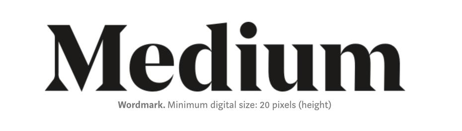 """Снимок экрана со средним логотипом с минимальным цифровым размером заголовка """"width ="""" 1398 """"height ="""" 398"""
