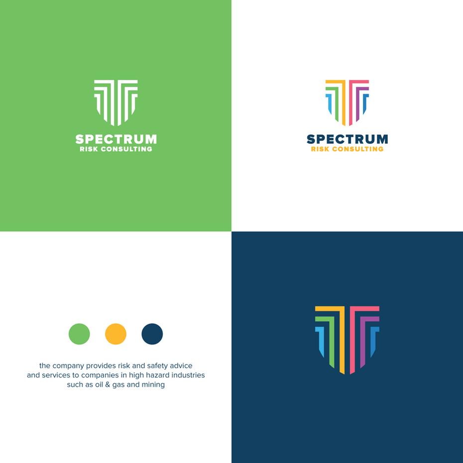 """логотип на различных цветовых фонах """"width ="""" 2000 """"height ="""" 2000"""