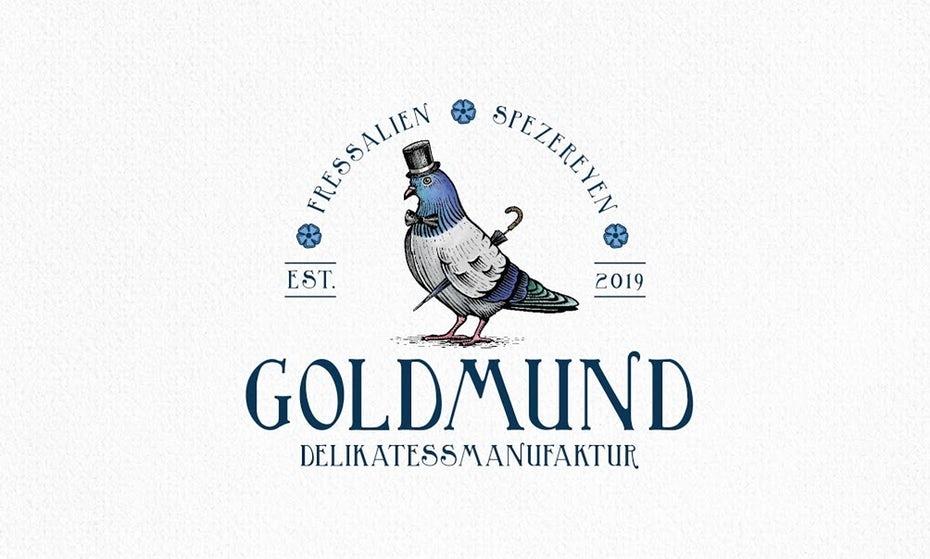"""Goldmund logo """"width ="""" 1004 """"height ="""" 604"""