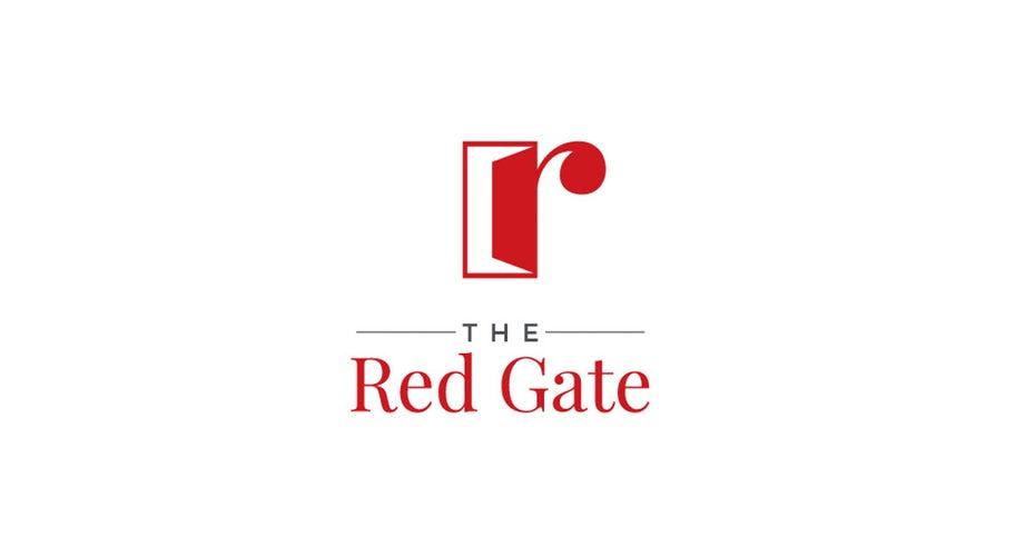 """Red Gate logo """"width ="""" 987 """"height ="""" 522 """"/>    <figcaption> Разработка логотипа Терри Богардом </figcaption></figure> <p> Из-за этих основных реакций цвет является одной из наиболее важных характеристик логотипа. Только цвет может определить, как ваш бренд встречается, даже в прямом контрасте с другими чертами, такими как форма или типографика. Великий брендинг требует согласованной цветовой схемы, поэтому цвета вашего логотипа должны быть такими же, как на вашем сайте, в магазине, в униформе сотрудников и т. Д. </p> <p> Подробнее о теории цвета читайте в нашем руководстве по цветам логотипа. Или пропустите исследование и найдите цвета, которые лучше всего подходят для вашего бренда, с помощью нашего интерактивного генератора цветов логотипа. Мы предложим наиболее подходящий цвет сразу. <br /> <a name="""