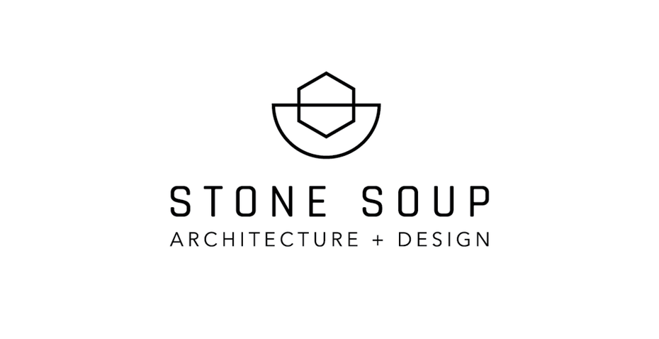 "Stone Soup logo ""width ="" 1001 ""height ="" 515 ""/>    <figcaption> Разработка логотипа ON & ON </figcaption></figure> <h2><span id="
