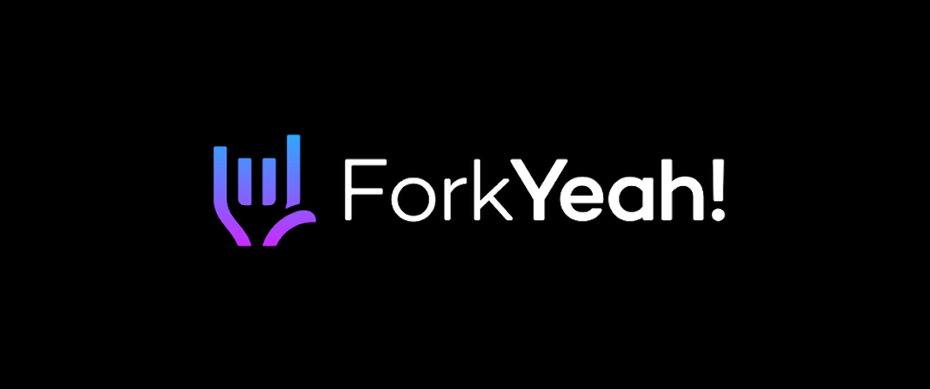 "ForkYeah! logo ""width ="" 976 ""height ="" 408 ""/>    <figcaption> Разработка логотипа onripus </figcaption></figure> <div class='code-block code-block-2 ai-viewport-1 ai-viewport-2' style='margin: 8px 0; clear: both;'> <!-- Yandex.RTB R-A-268541-2 --> <div id="