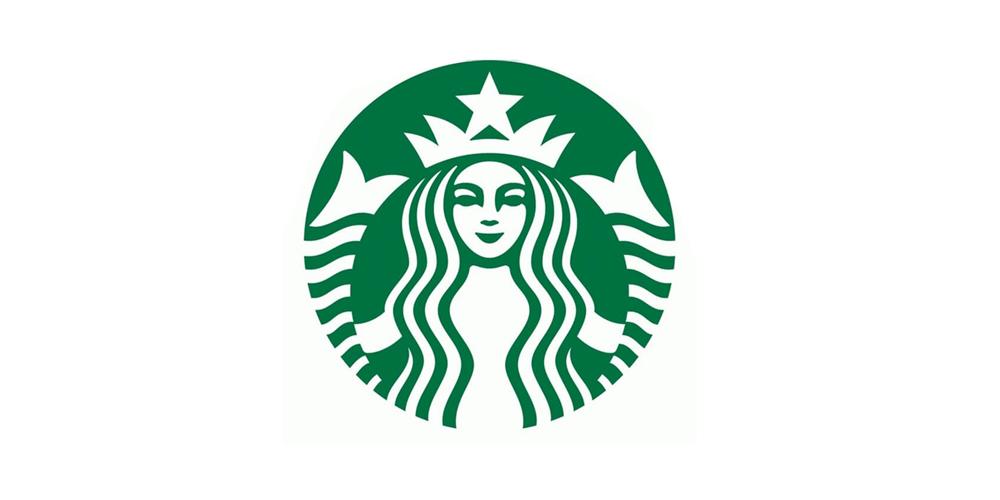 starbuks logo