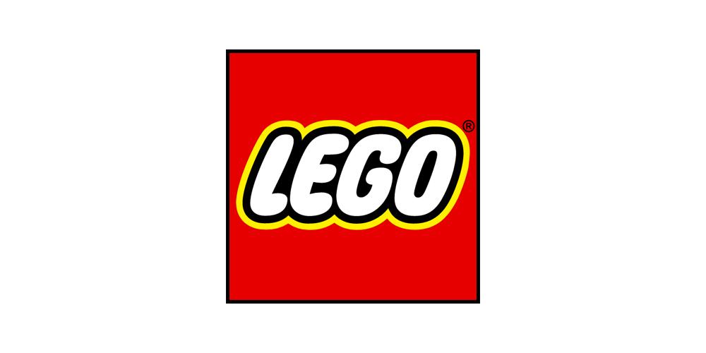 lego логотип
