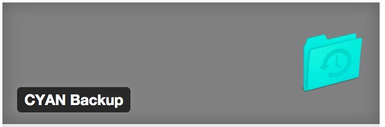 """cyan-backup """"width ="""" 788 """"height ="""" 261 """"/> </p> <p> Это также очень эффективный плагин для резервного копирования WordPress для защиты вашего сайта. Более того, он предоставляет ежечасное, ежедневное, еженедельное и ежемесячное резервное копирование в соответствии с вашими потребностями. В дополнение к этому; Вы можете выбрать резервное копирование ограниченных данных по вашему выбору. Вы можете использовать его в соответствии с вашими потребностями. </p> <h2 id="""