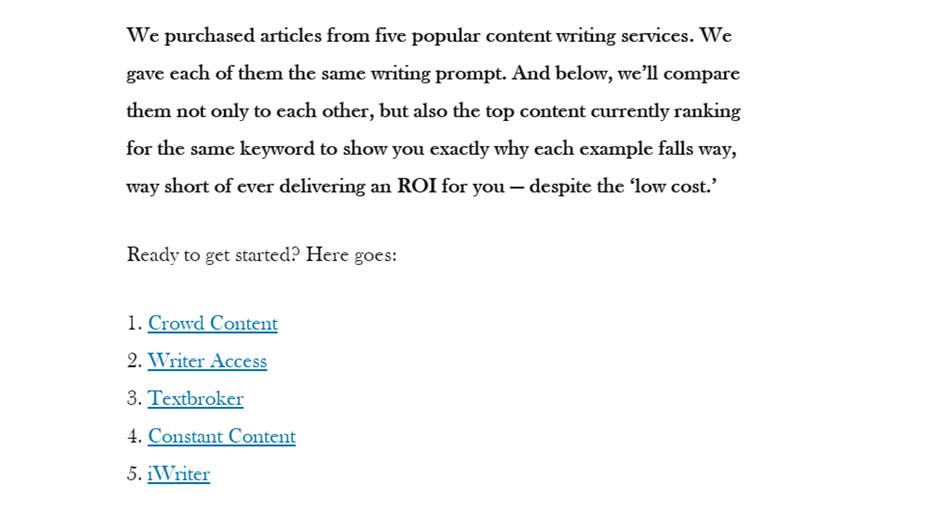 """Написание контента статьи """"width ="""" 963 """"height ="""" 533"""