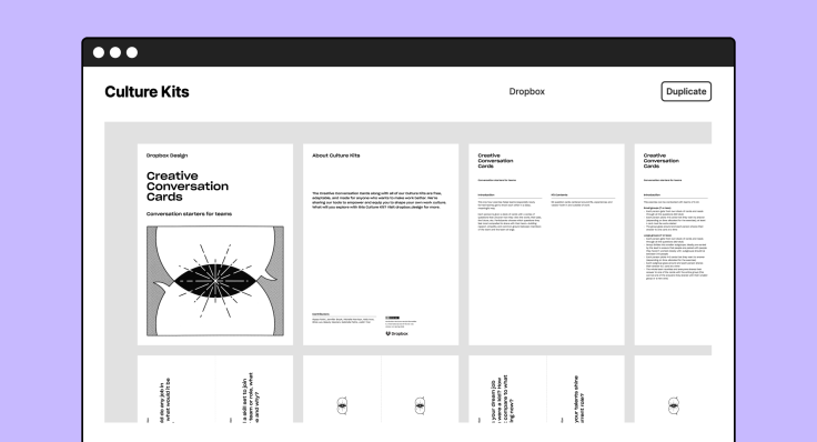 """coco Dropbox """"class ="""" css-1y33iu """"/> </figure> <p> Unsplash хочет упростить дизайнерам добавление красивых аватаров в свои творения. </p> <figure class="""