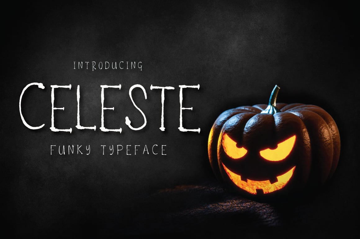 https://masterbundles.com/downloads/celeste-funky-typeface/