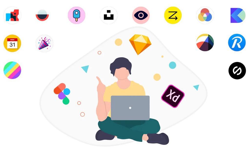 Designplugins