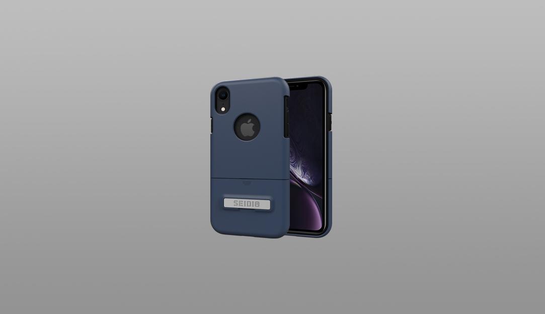 Seidio для iPhone XR