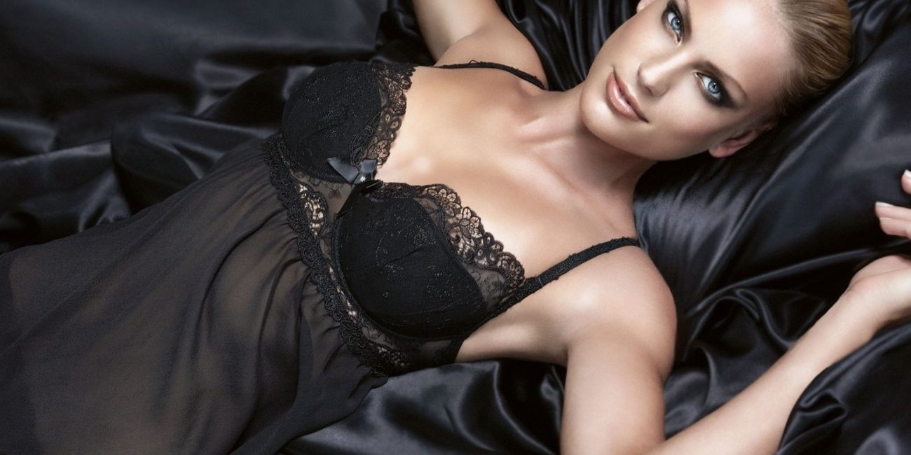 Соблазнительное женское белье купить в ярославле женское белье