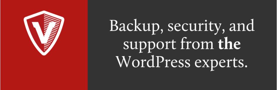 """Vaultpress """"width ="""" 942 """"height ="""" 305 """"/> <br /> Automattic Inc. предоставляет эту услугу напрямую. Сначала необходимо установить рюкзак, чтобы подписаться на пресс хранилища. Как только услуга активированные копии сохраняются в каком-то удаленном месте, вы продолжаете использовать резервное копирование плагина и безопасность за небольшую сумму <strong> $ 3,75 / месяц </strong>. Вам не нужно беспокоиться о том, что ваш сайт и его безопасность будут сохранены резервным копированием. высокофункциональный инструмент. </p> <h2 id="""