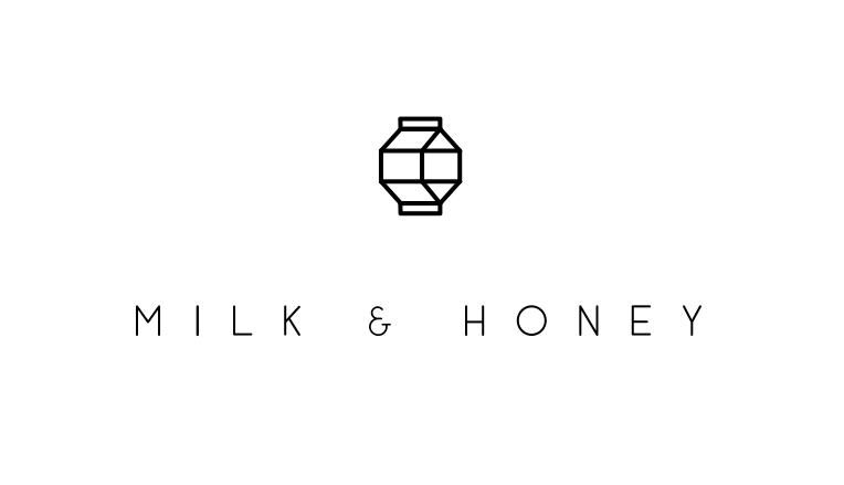 "черно-белая линия логотипа арт-ресторана ""width ="" 764 ""height ="" 439"