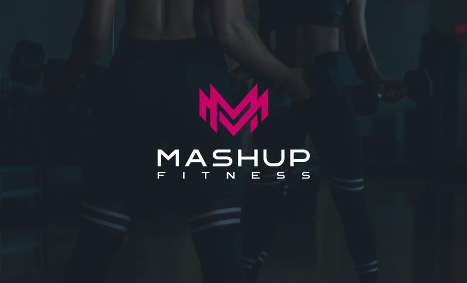 """Mashup Fitness logo """"width ="""" 959 """"height ="""" 583 """"/>    <figcaption> Разработка логотипа Аллиной </figcaption></figure> <ul> <li> <strong> Горизонтальные линии </strong>: стабильность, спокойствие, надежность </li> <li> <strong> Вертикальные линии </strong>: Процветание, успех, команда </li> </ul> <figure data-id="""
