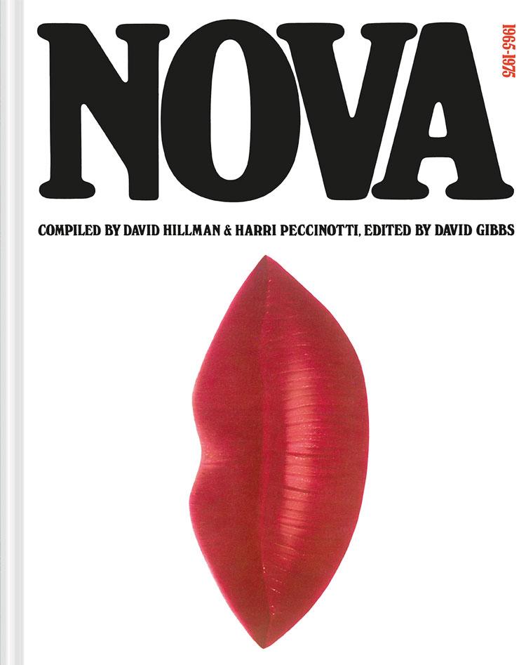 """nova-book """"width ="""" 750 """"height ="""" 947 """"/>    <figcaption> Nova 1965-1975 </figcaption></figure> <p> <strong> Неделя дизайна: в книге освещаются яркие визуальные эффекты элементы Nova — можете ли вы рассказать нам о процессе проектирования, стоящем за их созданием? </strong> </p> <div class='code-block code-block-3 ai-viewport-1 ai-viewport-2' style='margin: 8px 0; clear: both;'> <!-- Yandex.RTB R-A-268541-2 --> <div id="""