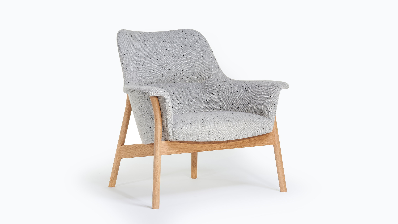 "Кресло для отдыха Oxbow ""class ="" aimg lazyload ""/> </source> </picture> </figure> <figure class="