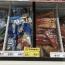 Редизайн шкафа с мороженым — Дизайн-кабак