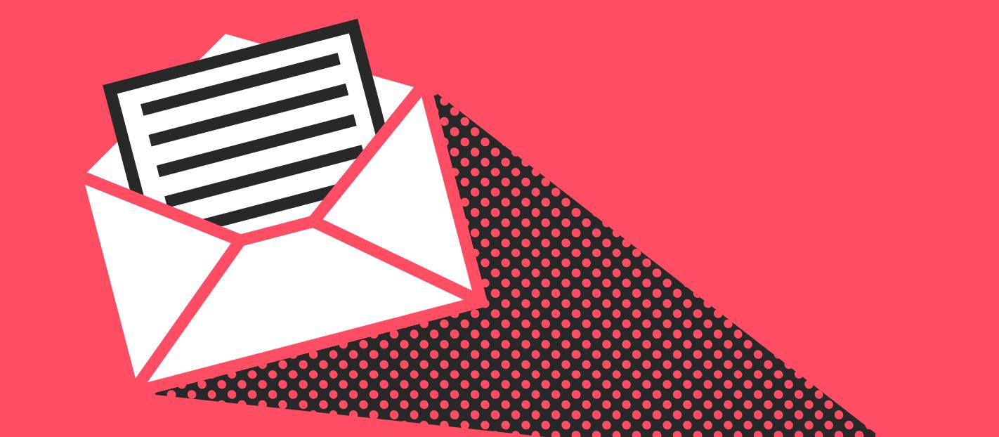 """электронная рассылка """"class ="""" alignnone size-medium """"/> </p> <p> Ваш электронный бюллетень является одним из лучших способов привлечения трафика на ваш сайт. В нашей еженедельной рассылке мы рекламируем наши последние сообщения в блоге. </p> <p> Вы также можете использовать свою новостную рассылку по электронной почте, чтобы объявлять об акциях, событиях, новых функциях и т. Д. Вы можете побуждать людей заполнять вашу контактную форму или просматривать новый продукт. Ваша новостная рассылка — это действительно отличный способ оставаться в сознании своей аудитории и давать разумно адаптированные рекомендации. </p> <h2><span id="""