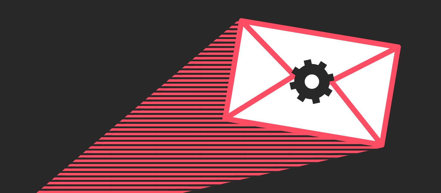 """автоматическая электронная почта для управления трафиком """"class ="""" alignnone size-medium """"/> </p> <p> Ваш электронный бюллетень, как правило, рассылается всем активным подписчикам, но интеллектуальные автоматизированные почтовые кампании можно отправлять потенциальным клиентам или клиентам, которые соответствуют определенным критериям. </p> <p> Вот несколько примеров того, как вы можете привлечь трафик на свой сайт: </p> <ul> <li> Разослать персонализированный выбор содержимого блога на основе недавней активности вашего клиента </li> <li> Отправьте электронное письмо с подтверждением регистрации клиенту, который не входил в ваш программный продукт более 12 дней </li> <li> Отправьте специальное предложение ведущему, который посетил ваш сайт за последние 3 дня, но еще не стал его клиентом. </li> </ul> <h2><span id="""