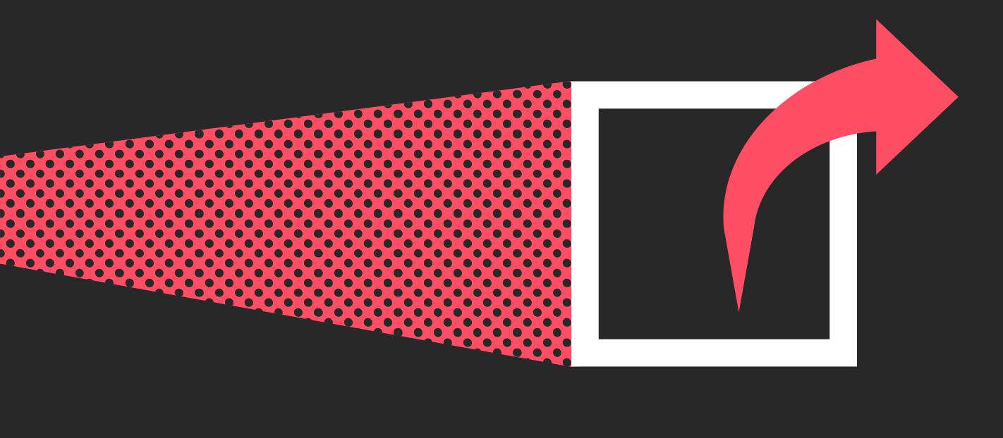 """Сообщения LinkedIn для вождения трафика """"class ="""" alignnone size-medium """"/> </p> <p> Для компаний B2B, LinkedIn, как правило, является основным источником трафика из социальных сетей. Чтобы увеличить свои шансы на победу с LinkedIn, не просто размещайте сообщения на странице своей компании. Используйте свой личный профиль и поощряйте сотрудников публиковать сообщения из своих личных учетных записей. </p> <p> В конце концов, люди покупают у людей, и гораздо интереснее общаться с человеком, чем с брендом. </p> <p> Чтобы удерживать людей на своей платформе, LinkedIn не дает такого большого доступа к сообщениям, на которые есть ссылки в основном тексте. Если это является целью вашего сообщения, рассмотрите возможность размещения ссылки в комментарии. </p> <h2><span id="""