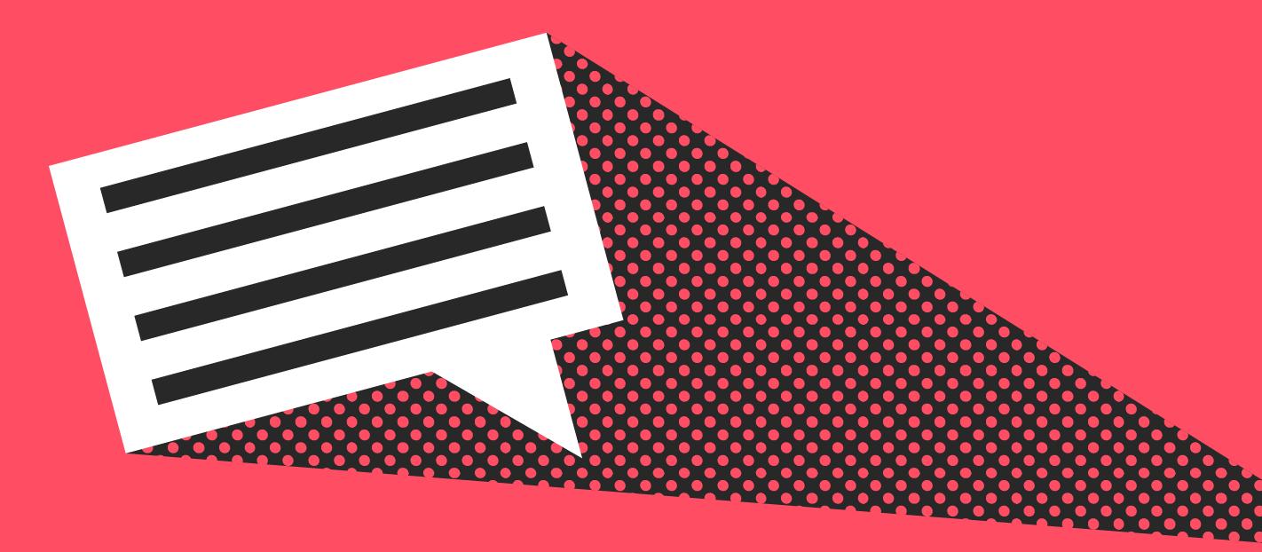 """собирать советы и использовать сети """"class ="""" alignnone size-medium """"/> </p> <p> Сообщения в блогах, в которых содержатся рекомендации от нескольких экспертов, представляют собой разумный способ привлечь больше трафика к сообщению в блоге, чем обычно. Просто придумайте тему и обратитесь к экспертам в социальных сетях или по электронной почте, чтобы узнать их мнение. </p> <p> В этом посте о распространенных проблемах конверсии мы спрашивали владельцев интернет-магазинов и маркетологов об общих проблемах конверсии. </p> <p> Когда сообщение будет опубликовано, обязательно отправьте электронное письмо всем, кого вы выбрали, и попросите их поделиться им со своей сетью. В зависимости от того, сколько человек вы включили, вы можете получить в 10–100 раз больше акций, чем обычно. </p> <h2><span id="""