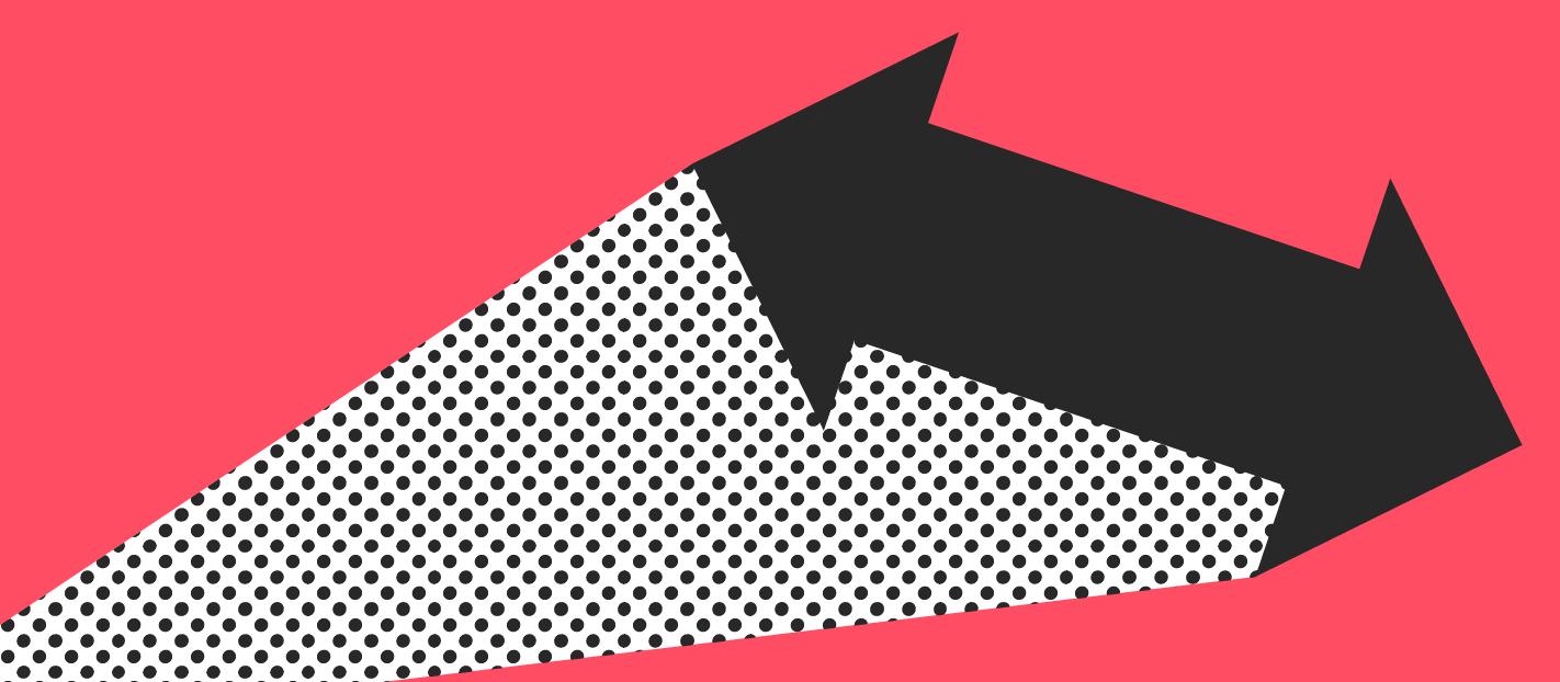 """обмен ссылками и построение ссылок """"class ="""" alignnone size-medium """"/> </p> <p> Никогда не стоит недооценивать силу маркетинговых партнерств. Вы можете создать собственную сеть партнеров по продвижению, чтобы получить доступ к новой аудитории. Подружитесь с владельцами бизнеса и маркетологами компаний, которые не являются прямыми конкурентами, но обслуживают ту же целевую аудиторию, что и вы. </p> <p> Затем еженедельно обменивайтесь акциями в социальных сетях и ежеквартальными сообщениями по электронной почте, или по вашему выбору. Вы даже можете настроить рабочее пространство Slack со своими отраслевыми партнерами, чтобы каждый мог совместно работать над взаимовыгодным развитием контента. </p> <p> Почти каждый бизнес делится ссылками и контентом других компаний в Интернете. Вы могли бы также сделать это как торговлю! </p> <h2><span id="""
