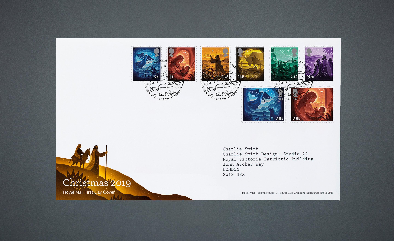 """Royal Mail 2019 Рождественские специальные марки """"class ="""" aimg lazyload """"/> </source> </picture> </figure> <figure class="""