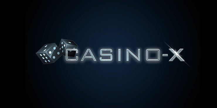 "Картинки по запросу ""онлайн-казино Х"""